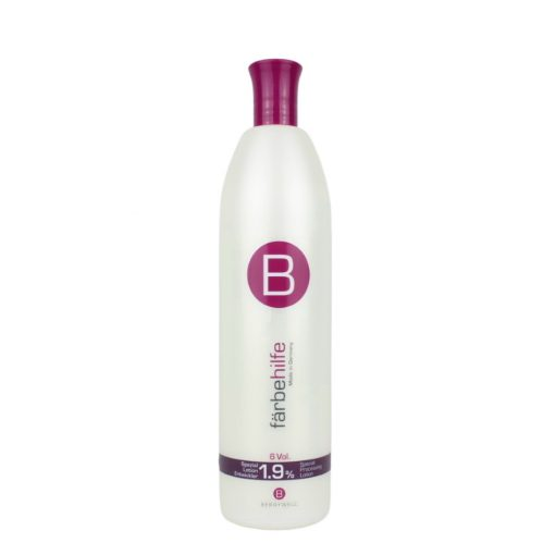Berrywell Special Lotion 1,9% 1001 ml
