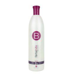 Berrywell Special Lotion 3% 1001 ml