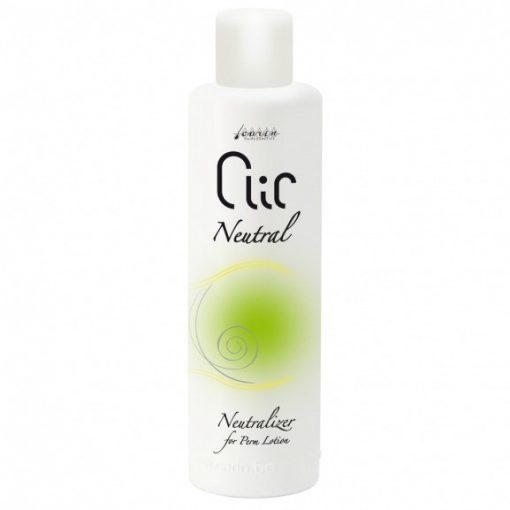 Carin Clic Neutral dauer fixáló 1000 ml