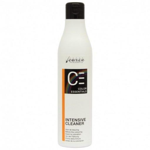 Carin C.E. Intensive Cleaner intenzív tisztító sampon 250ml