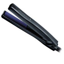 Remington S 2880 mini hajvasaló