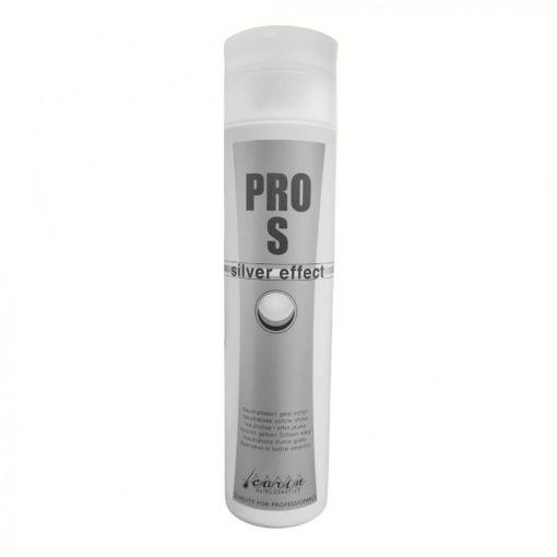 Carin Pro Silver shampon 250ml