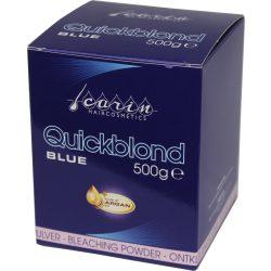 Carin Quickblond Szőkítőpor 500g