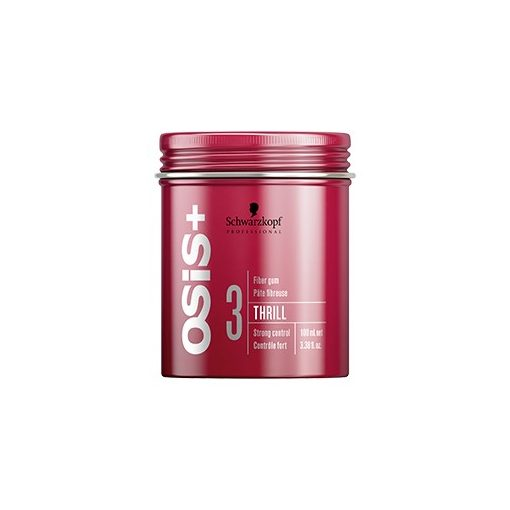 Osis Thrill hajformázó 100ml