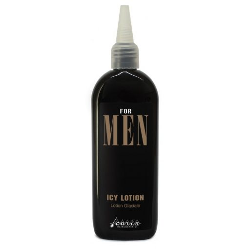 Carin Men Icy Lotion 200ml