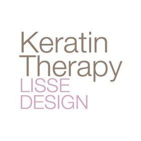 Liss Design Keratin