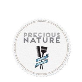 PN termékek