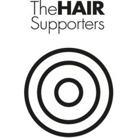 The Hair Supporters